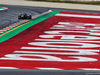 TEST F1 BARCELLONA 26 FEBBRAIO, Antonio Giovinazzi (ITA) Alfa Romeo Racing C38. 26.02.2019.