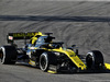 TEST F1 BARCELLONA 27 FEBBRAIO, Nico Hulkenberg (GER) Renault Sport F1 Team RS19. 27.02.2019.