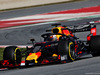 TEST F1 BARCELLONA 27 FEBBRAIO, Max Verstappen (NLD) Red Bull Racing RB14. 27.02.2019.