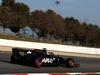 TEST F1 BARCELLONA 27 FEBBRAIO, Romain Grosjean (FRA), Haas F1 Team  27.02.2019.