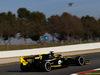 TEST F1 BARCELLONA 27 FEBBRAIO, Nico Hulkenberg (GER), Renault Sport F1 Team  27.02.2019.