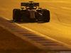 TEST F1 BARCELLONA 27 FEBBRAIO, Carlos Sainz Jr (ESP), McLaren F1 Team  27.02.2019.