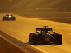 TEST F1 BARCELLONA 27 FEBBRAIO, Max Verstappen (NLD), Red Bull Racing  27.02.2019.