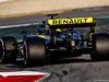 TEST F1 BARCELLONA 27 FEBBRAIO, Nico Hulkenberg (GER) Renault Sport F1 Team RS19. 27.02.2019.