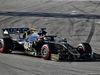 TEST F1 BARCELLONA 27 FEBBRAIO, Romain Grosjean (FRA) Haas F1 Team VF-19. 27.02.2019.