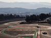 TEST F1 BARCELLONA 28 FEBBRAIO