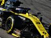 TEST F1 BARCELLONA 28 FEBBRAIO, Daniel Ricciardo (AUS) Renault Sport F1 Team RS19. 28.02.2019.
