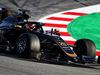 TEST F1 BARCELLONA 28 FEBBRAIO, Kevin Magnussen (DEN) Haas VF-19. 28.02.2019.