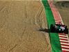 TEST F1 BARCELLONA 28 FEBBRAIO, Alexander Albon (THA) Scuderia Toro Rosso STR14. 28.02.2019.