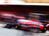 TEST F1 BARCELLONA 28 FEBBRAIO, Pierre Gasly (FRA) Red Bull Racing RB15. 28.02.2019.
