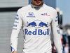 TEST F1 BARCELLONA 28 FEBBRAIO, Alexander Albon (THA) Scuderia Toro Rosso. 28.02.2019.