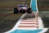 GP ABU DHABI, Lance Stroll (CDN) Racing Point F1 Team RP20. 13.12.2020. Formula 1 World Championship, Rd 17, Abu Dhabi Grand Prix, Yas Marina Circuit, Abu Dhabi, Gara Day. - www.xpbimages.com, EMail: requests@xpbimages.com © Copyright: Moy / XPB Images