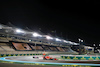 GP ABU DHABI, Sebastian Vettel (GER) Ferrari SF1000. 13.12.2020. Formula 1 World Championship, Rd 17, Abu Dhabi Grand Prix, Yas Marina Circuit, Abu Dhabi, Gara Day. - www.xpbimages.com, EMail: requests@xpbimages.com © Copyright: Moy / XPB Images