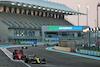 GP ABU DHABI, Daniel Ricciardo (AUS) Renault F1 Team RS20. 13.12.2020. Formula 1 World Championship, Rd 17, Abu Dhabi Grand Prix, Yas Marina Circuit, Abu Dhabi, Gara Day. - www.xpbimages.com, EMail: requests@xpbimages.com © Copyright: Batchelor / XPB Images