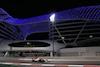GP ABU DHABI, Kevin Magnussen (DEN) Haas VF-20. 13.12.2020. Formula 1 World Championship, Rd 17, Abu Dhabi Grand Prix, Yas Marina Circuit, Abu Dhabi, Gara Day. - www.xpbimages.com, EMail: requests@xpbimages.com © Copyright: Batchelor / XPB Images