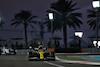 GP ABU DHABI, Esteban Ocon (FRA) Renault F1 Team RS20. 13.12.2020. Formula 1 World Championship, Rd 17, Abu Dhabi Grand Prix, Yas Marina Circuit, Abu Dhabi, Gara Day. - www.xpbimages.com, EMail: requests@xpbimages.com © Copyright: Moy / XPB Images