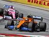 GP AUSTRIA, Lando Norris (GBR) McLaren MCL35. 05.07.2020. Formula 1 World Championship, Rd 1, Austrian Grand Prix, Spielberg, Austria, Gara Day. - www.xpbimages.com, EMail: requests@xpbimages.com © Copyright: Batchelor / XPB Images