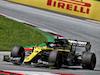 GP AUSTRIA, Daniel Ricciardo (AUS) Renault F1 Team RS20. 05.07.2020. Formula 1 World Championship, Rd 1, Austrian Grand Prix, Spielberg, Austria, Gara Day. - www.xpbimages.com, EMail: requests@xpbimages.com © Copyright: Batchelor / XPB Images