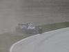 GP AUSTRIA, Romain Grosjean (FRA) Haas F1 Team VF-20 runs wide. 05.07.2020. Formula 1 World Championship, Rd 1, Austrian Grand Prix, Spielberg, Austria, Gara Day. - www.xpbimages.com, EMail: requests@xpbimages.com © Copyright: Batchelor / XPB Images