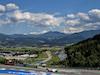 GP AUSTRIA, Nicholas Latifi (CDN) Williams Racing FW43. 05.07.2020. Formula 1 World Championship, Rd 1, Austrian Grand Prix, Spielberg, Austria, Gara Day. - www.xpbimages.com, EMail: requests@xpbimages.com © Copyright: Batchelor / XPB Images
