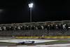 GP BAHRAIN, Kevin Magnussen (DEN) Haas VF-20. 29.11.2020. Formula 1 World Championship, Rd 15, Bahrain Grand Prix, Sakhir, Bahrain, Gara Day. - www.xpbimages.com, EMail: requests@xpbimages.com © Copyright: Batchelor / XPB Images