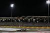 GP BAHRAIN, Daniel Ricciardo (AUS) Renault F1 Team RS20. 29.11.2020. Formula 1 World Championship, Rd 15, Bahrain Grand Prix, Sakhir, Bahrain, Gara Day. - www.xpbimages.com, EMail: requests@xpbimages.com © Copyright: Batchelor / XPB Images