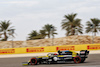 GP BAHRAIN, Esteban Ocon (FRA) Renault F1 Team RS20. 28.11.2020. Formula 1 World Championship, Rd 15, Bahrain Grand Prix, Sakhir, Bahrain, Qualifiche Day. - www.xpbimages.com, EMail: requests@xpbimages.com © Copyright: Batchelor / XPB Images