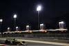 GP BAHRAIN, Daniel Ricciardo (AUS) Renault F1 Team RS20. 28.11.2020. Formula 1 World Championship, Rd 15, Bahrain Grand Prix, Sakhir, Bahrain, Qualifiche Day. - www.xpbimages.com, EMail: requests@xpbimages.com © Copyright: Batchelor / XPB Images