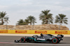 GP BAHRAIN, Valtteri Bottas (FIN) Mercedes AMG F1 W11. 28.11.2020. Formula 1 World Championship, Rd 15, Bahrain Grand Prix, Sakhir, Bahrain, Qualifiche Day. - www.xpbimages.com, EMail: requests@xpbimages.com © Copyright: Batchelor / XPB Images