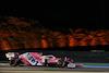 GP BAHRAIN, Sergio Perez (MEX) Racing Point F1 Team RP19. 28.11.2020. Formula 1 World Championship, Rd 15, Bahrain Grand Prix, Sakhir, Bahrain, Qualifiche Day. - www.xpbimages.com, EMail: requests@xpbimages.com © Copyright: Batchelor / XPB Images