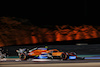 GP BAHRAIN, Lando Norris (GBR) McLaren MCL35. 28.11.2020. Formula 1 World Championship, Rd 15, Bahrain Grand Prix, Sakhir, Bahrain, Qualifiche Day. - www.xpbimages.com, EMail: requests@xpbimages.com © Copyright: Batchelor / XPB Images