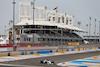 GP BAHRAIN, Daniil Kvyat (RUS) AlphaTauri AT01. 28.11.2020. Formula 1 World Championship, Rd 15, Bahrain Grand Prix, Sakhir, Bahrain, Qualifiche Day. - www.xpbimages.com, EMail: requests@xpbimages.com © Copyright: Moy / XPB Images