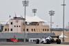 GP BAHRAIN, Daniil Kvyat (RUS) AlphaTauri AT01. 28.11.2020. Formula 1 World Championship, Rd 15, Bahrain Grand Prix, Sakhir, Bahrain, Qualifiche Day. - www.xpbimages.com, EMail: requests@xpbimages.com © Copyright: Batchelor / XPB Images