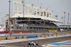 GP BAHRAIN, Nicholas Latifi (CDN) Williams Racing FW43. 28.11.2020. Formula 1 World Championship, Rd 15, Bahrain Grand Prix, Sakhir, Bahrain, Qualifiche Day. - www.xpbimages.com, EMail: requests@xpbimages.com © Copyright: Moy / XPB Images