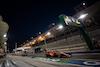 GP BAHRAIN, Sebastian Vettel (GER) Ferrari SF1000. 28.11.2020. Formula 1 World Championship, Rd 15, Bahrain Grand Prix, Sakhir, Bahrain, Qualifiche Day. - www.xpbimages.com, EMail: requests@xpbimages.com © Copyright: Bearne / XPB Images