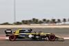 GP BAHRAIN, Esteban Ocon (FRA) Renault F1 Team RS20. 28.11.2020. Formula 1 World Championship, Rd 15, Bahrain Grand Prix, Sakhir, Bahrain, Qualifiche Day. - www.xpbimages.com, EMail: requests@xpbimages.com © Copyright: Moy / XPB Images