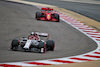 GP BAHRAIN, Kimi Raikkonen (FIN) Alfa Romeo Racing C39. 28.11.2020. Formula 1 World Championship, Rd 15, Bahrain Grand Prix, Sakhir, Bahrain, Qualifiche Day. - www.xpbimages.com, EMail: requests@xpbimages.com © Copyright: Batchelor / XPB Images