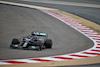 GP BAHRAIN, Lewis Hamilton (GBR) Mercedes AMG F1 W11. 28.11.2020. Formula 1 World Championship, Rd 15, Bahrain Grand Prix, Sakhir, Bahrain, Qualifiche Day. - www.xpbimages.com, EMail: requests@xpbimages.com © Copyright: Batchelor / XPB Images