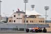 GP BAHRAIN, Carlos Sainz Jr (ESP) McLaren MCL35. 28.11.2020. Formula 1 World Championship, Rd 15, Bahrain Grand Prix, Sakhir, Bahrain, Qualifiche Day. - www.xpbimages.com, EMail: requests@xpbimages.com © Copyright: Batchelor / XPB Images