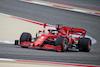 GP BAHRAIN, Sebastian Vettel (GER) Ferrari SF1000. 28.11.2020. Formula 1 World Championship, Rd 15, Bahrain Grand Prix, Sakhir, Bahrain, Qualifiche Day. - www.xpbimages.com, EMail: requests@xpbimages.com © Copyright: Batchelor / XPB Images