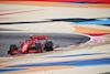GP BAHRAIN, Charles Leclerc (MON) Ferrari SF1000. 28.11.2020. Formula 1 World Championship, Rd 15, Bahrain Grand Prix, Sakhir, Bahrain, Qualifiche Day. - www.xpbimages.com, EMail: requests@xpbimages.com © Copyright: Batchelor / XPB Images