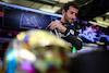 GP BAHRAIN, Daniel Ricciardo (AUS) Renault F1 Team. 28.11.2020. Formula 1 World Championship, Rd 15, Bahrain Grand Prix, Sakhir, Bahrain, Qualifiche Day. - www.xpbimages.com, EMail: requests@xpbimages.com © Copyright: Charniaux / XPB Images