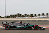 GP BAHRAIN, Valtteri Bottas (FIN) Mercedes AMG F1 W11. 28.11.2020. Formula 1 World Championship, Rd 15, Bahrain Grand Prix, Sakhir, Bahrain, Qualifiche Day. - www.xpbimages.com, EMail: requests@xpbimages.com © Copyright: Moy / XPB Images