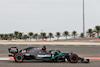 GP BAHRAIN, Lewis Hamilton (GBR) Mercedes AMG F1 W11. 28.11.2020. Formula 1 World Championship, Rd 15, Bahrain Grand Prix, Sakhir, Bahrain, Qualifiche Day. - www.xpbimages.com, EMail: requests@xpbimages.com © Copyright: Moy / XPB Images