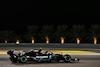 GP BAHRAIN, Valtteri Bottas (FIN) Mercedes AMG F1 W11. 27.11.2020. Formula 1 World Championship, Rd 15, Bahrain Grand Prix, Sakhir, Bahrain, Practice Day - www.xpbimages.com, EMail: requests@xpbimages.com © Copyright: Batchelor / XPB Images