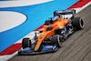 GP BAHRAIN, Carlos Sainz Jr (ESP) McLaren MCL35. 27.11.2020. Formula 1 World Championship, Rd 15, Bahrain Grand Prix, Sakhir, Bahrain, Practice Day - www.xpbimages.com, EMail: requests@xpbimages.com © Copyright: Batchelor / XPB Images