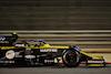 GP BAHRAIN, Esteban Ocon (FRA) Renault F1 Team RS20. 27.11.2020. Formula 1 World Championship, Rd 15, Bahrain Grand Prix, Sakhir, Bahrain, Practice Day - www.xpbimages.com, EMail: requests@xpbimages.com © Copyright: Batchelor / XPB Images