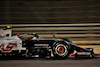 GP BAHRAIN, Kevin Magnussen (DEN) Haas VF-20. 27.11.2020. Formula 1 World Championship, Rd 15, Bahrain Grand Prix, Sakhir, Bahrain, Practice Day - www.xpbimages.com, EMail: requests@xpbimages.com © Copyright: Batchelor / XPB Images