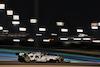 GP BAHRAIN, Daniil Kvyat (RUS) AlphaTauri AT01. 27.11.2020. Formula 1 World Championship, Rd 15, Bahrain Grand Prix, Sakhir, Bahrain, Practice Day - www.xpbimages.com, EMail: requests@xpbimages.com © Copyright: Batchelor / XPB Images
