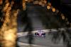 GP BAHRAIN, Sergio Perez (MEX) Racing Point F1 Team RP19. 27.11.2020. Formula 1 World Championship, Rd 15, Bahrain Grand Prix, Sakhir, Bahrain, Practice Day - www.xpbimages.com, EMail: requests@xpbimages.com © Copyright: Moy / XPB Images